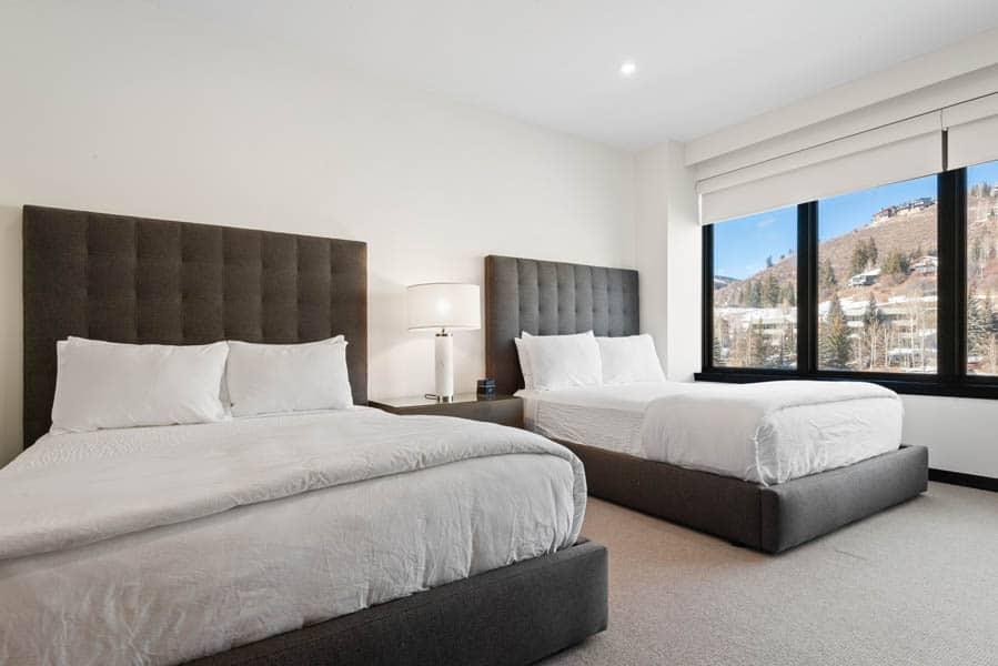 5 bedroom Residence